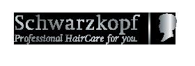 Logo_SK_280x95