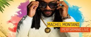 Machel-Montan-slider-1080x450