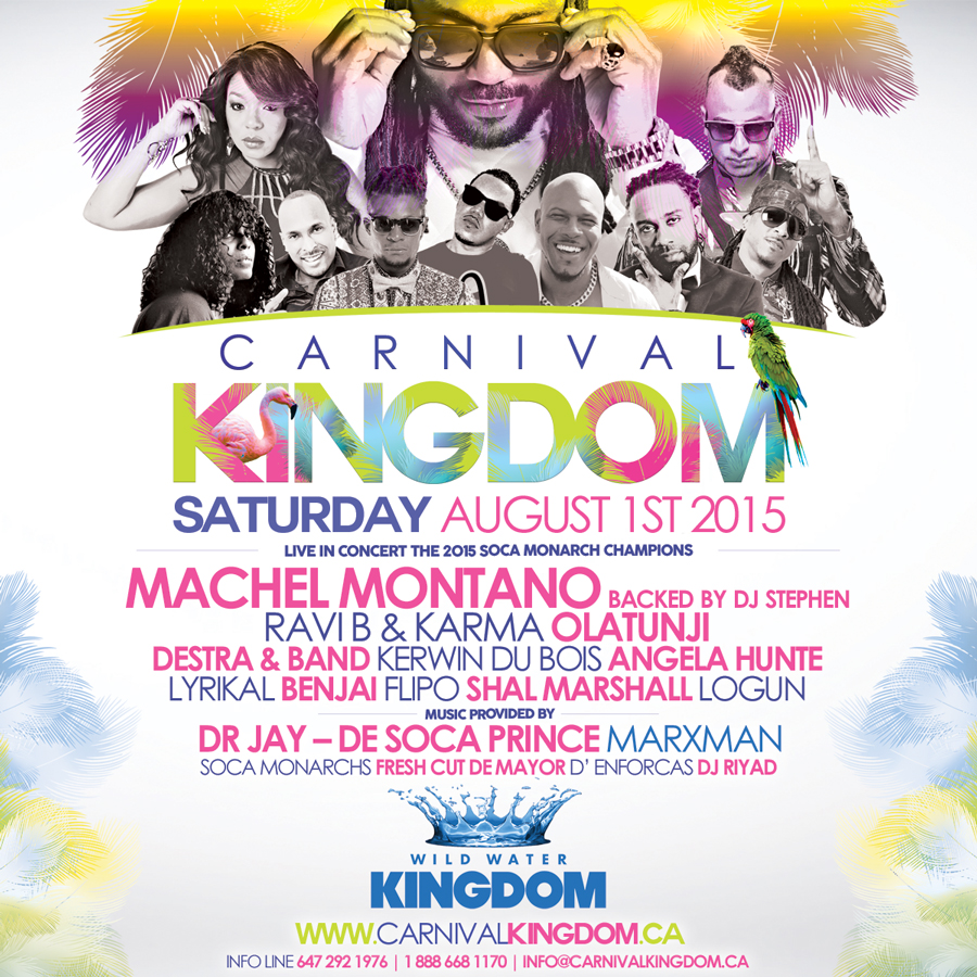 Carnival-Kingdom-@-WWK-Caribana-Sat_-Inst-Art_Marxman